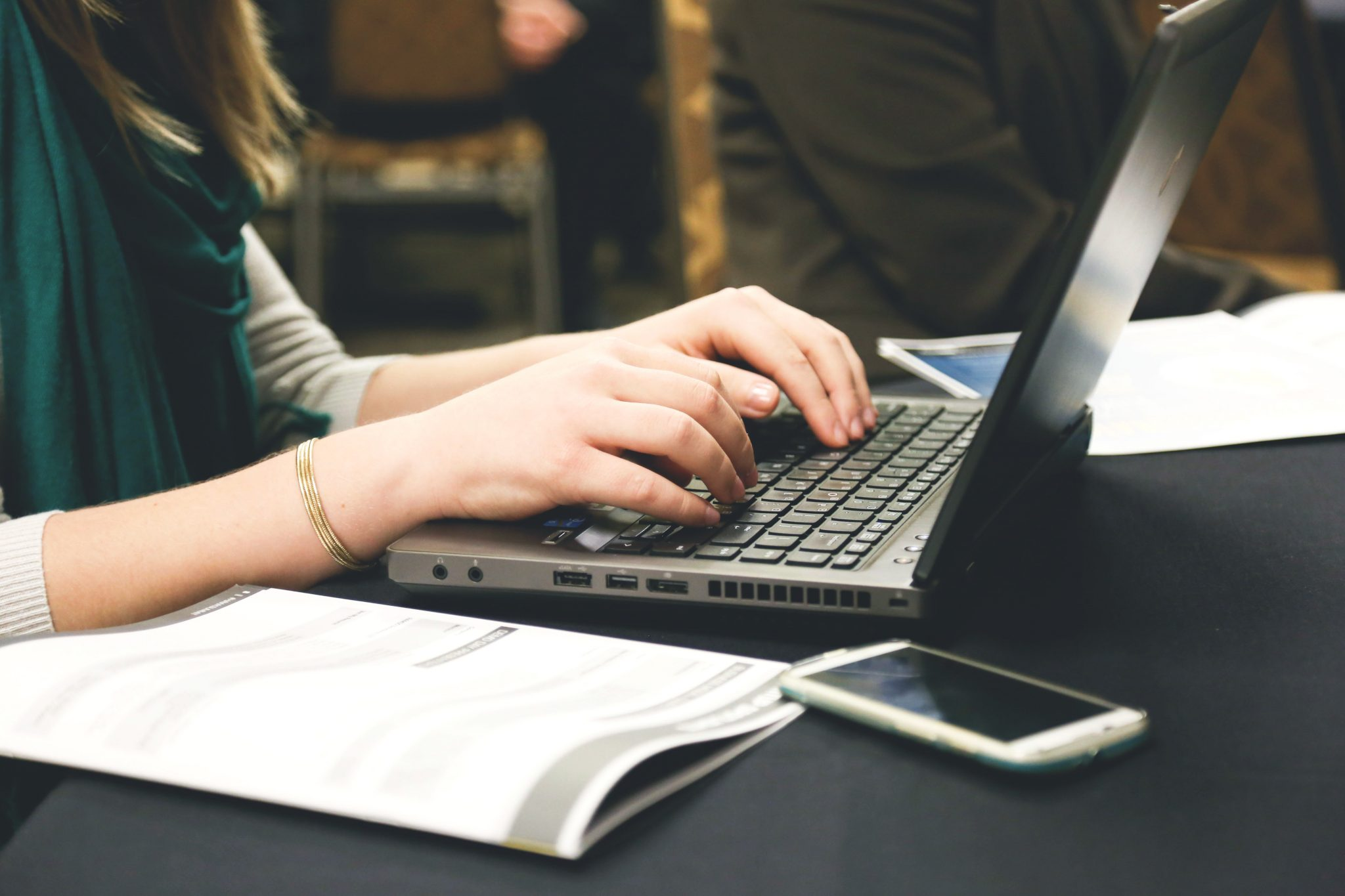 A Guide on Conference Call Transcriptions and How to Utilize It