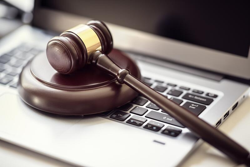 UPDATED 2021] The Layman's Guide to Legal Transcriptions